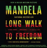 Long Walk To Freedom:  - 20% Off Paperback