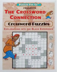 Puzzles For Us - The Crossword Connection