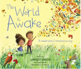 """The World Is Awake"" by Linsey Davis"