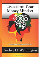 Transform Your Money Mindset