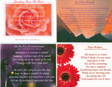 Essence of Love Ministries Cards