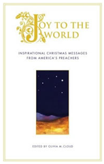 Joy to The World Special Offer