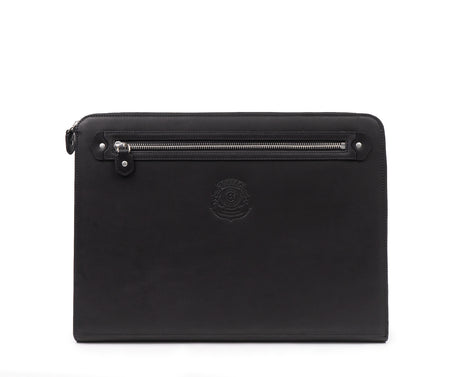 Load image into Gallery viewer, 13 INCH LAPTOP CASE