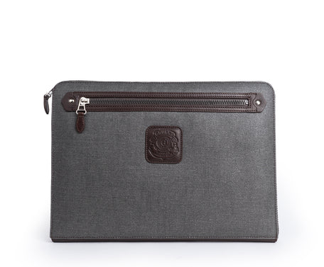 Load image into Gallery viewer, 13 Inch Laptop Case No. 467 | Slate
