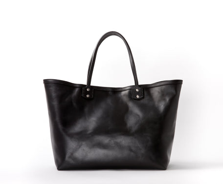 Load image into Gallery viewer, SMYTH II LARGE TOTE BAG