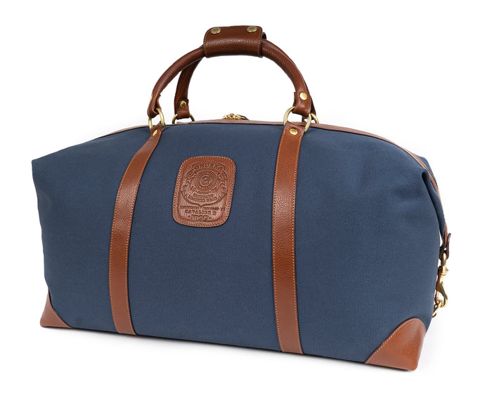 CAVALIER II No. 97 DUFFEL BAG