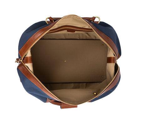 Load image into Gallery viewer, CAVALIER II No. 97 DUFFEL BAG