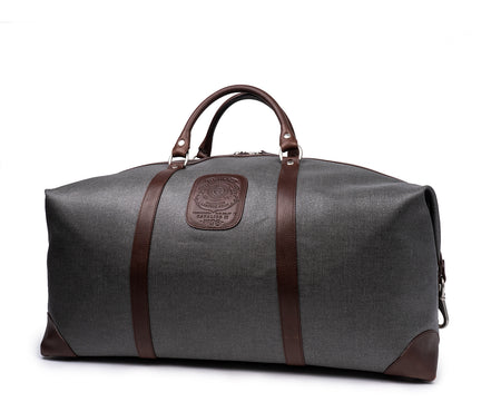 CAVALIER III No. 98 DUFFEL BAG