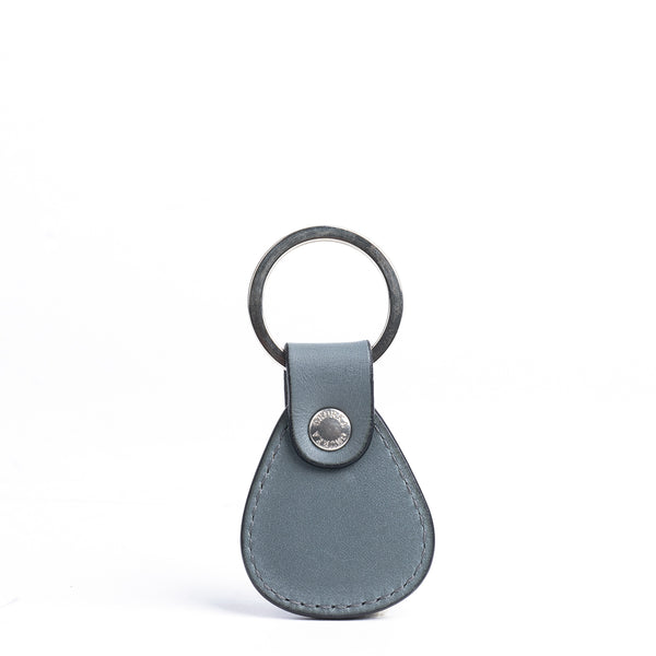 Classic Key Fob No. 226 | Dusk Leather
