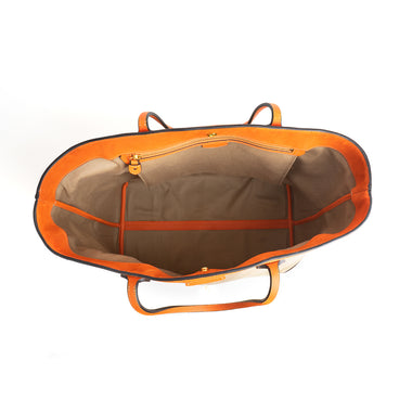 Load image into Gallery viewer, Cooper No. 753 | Khaki Orange