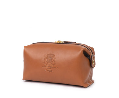 Ghurka   Luxury Leather Goods and Accessories