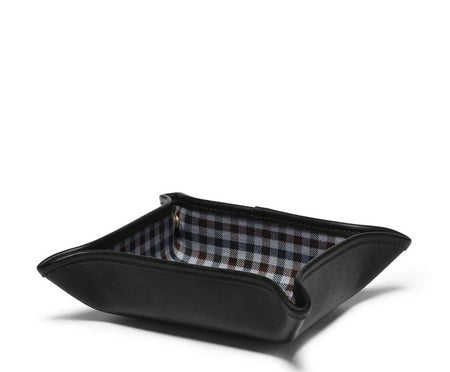 FOLDING SNAP TRAY No. 58