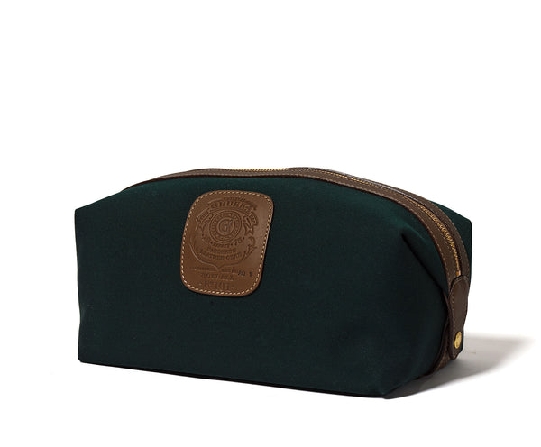 Holdall No. 101 | Kensington Green