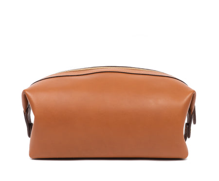 HOLDALL No. 101