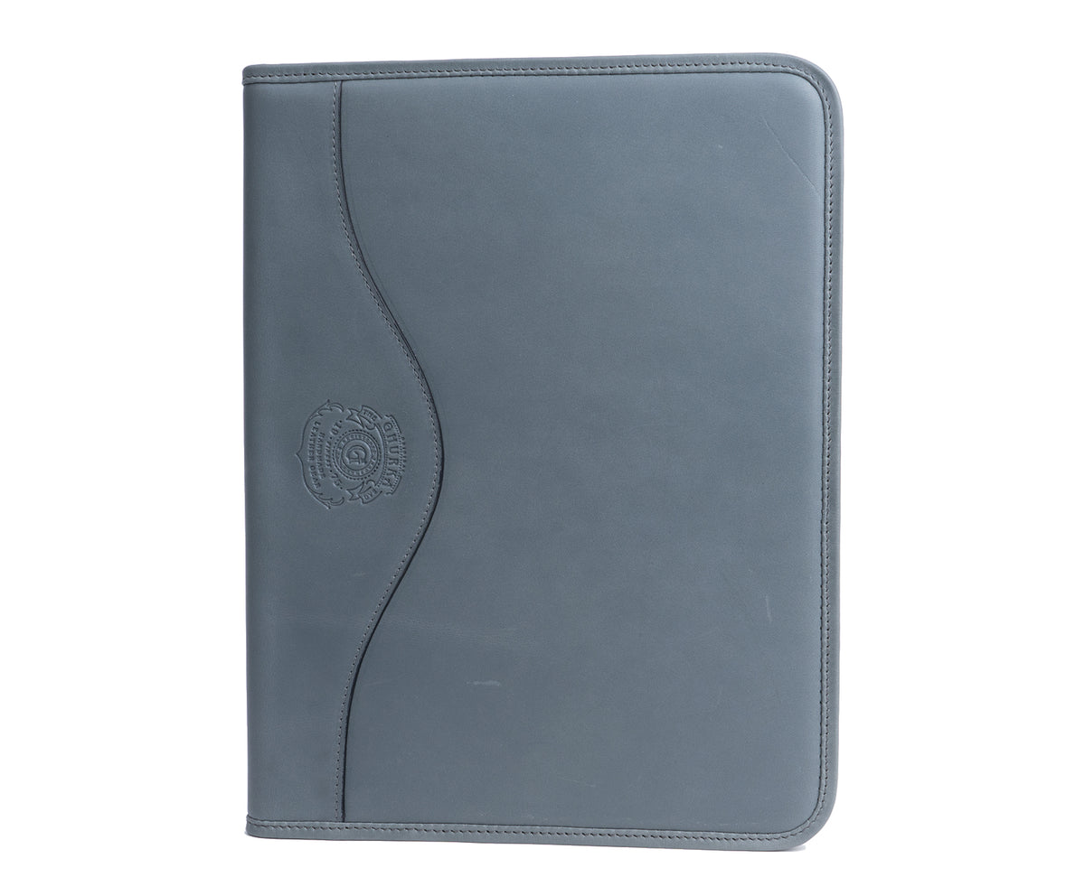 Large Notebook Cover No. 223 | Dusk Leather