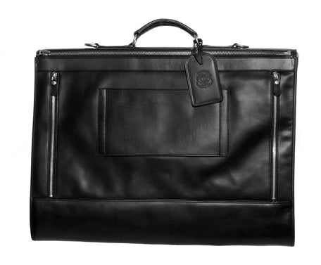 Load image into Gallery viewer, PACKET No. 83 GARMENT BAG