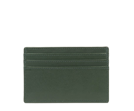 Load image into Gallery viewer, SLIM CREDIT CARD CASE No. 204 | BONSAI LEATHER