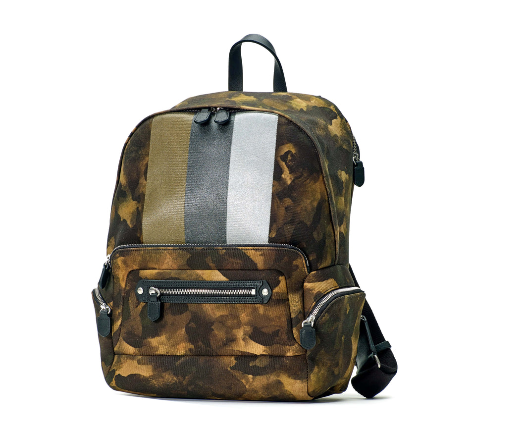 WESTON II BACKPACK