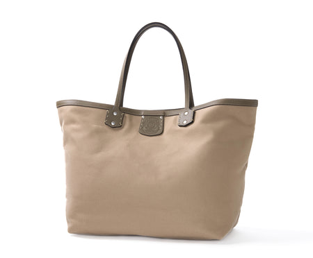 SMYTH II LARGE TOTE BAG