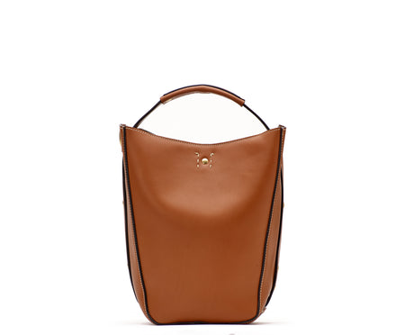 STARLET BUCKET BAG