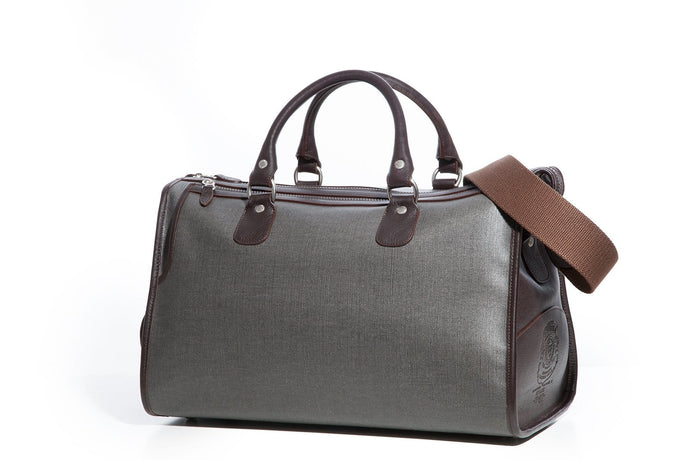 STASH No. 67 DUFFEL BAG