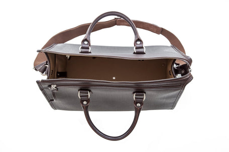 Load image into Gallery viewer, STASH No. 67 DUFFEL BAG