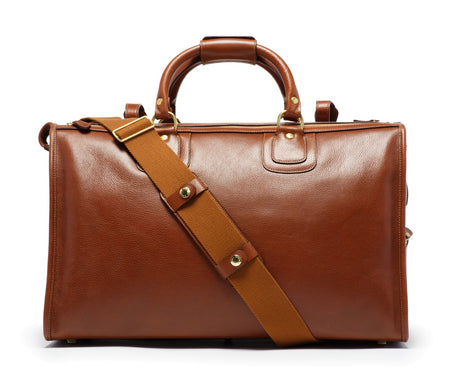 EXPRESS No. 2 WEEKENDER DUFFEL BAG