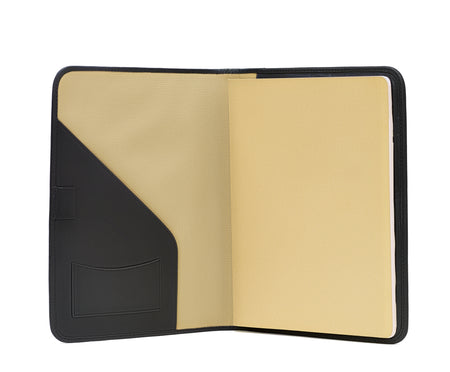 LARGE NOTEBOOK COVER No. 223