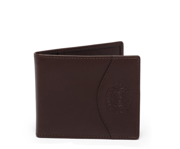 Money Clip Wallet No. 133
