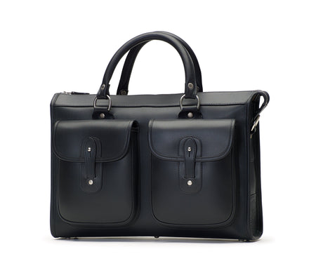 EXAMINER No. 5 BRIEFCASE