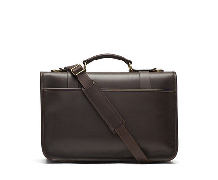 COUNSELOR No. 95 BRIEFCASE