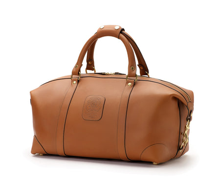 CAVALIER I No. 96 DUFFEL BAG
