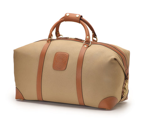 Load image into Gallery viewer, CAVALIER II No. 97 | KHAKI TWILL