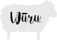 WŪRU Wool Co.