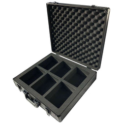 The Original Pop Vault protective case for Funko Pops by Vaulted Vinyl