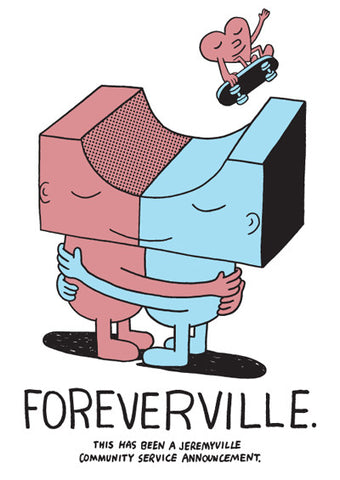 Foreverville