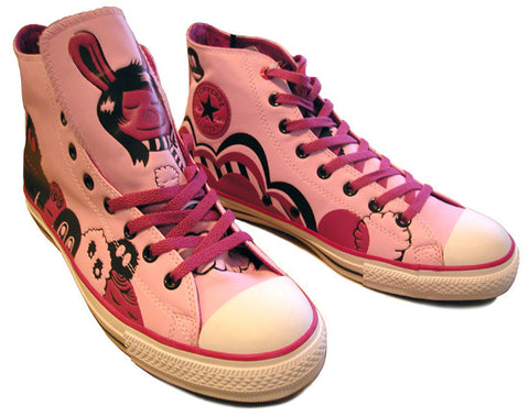Converse Editions