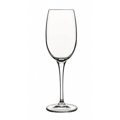Vinoteque Liqueur Glass (Set of 6)