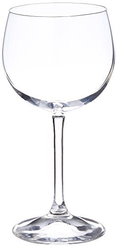 Bormioli Rocco Riserva Barolo Wine Glasses, Set of 6