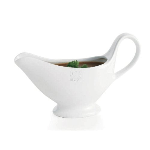 Home Essentials Gravy Boat