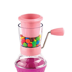 Bakelicious 73865 Candy Crusher, Multi-Color