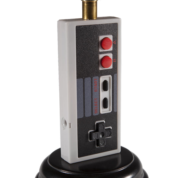 Nintendo Game Controller Lamp