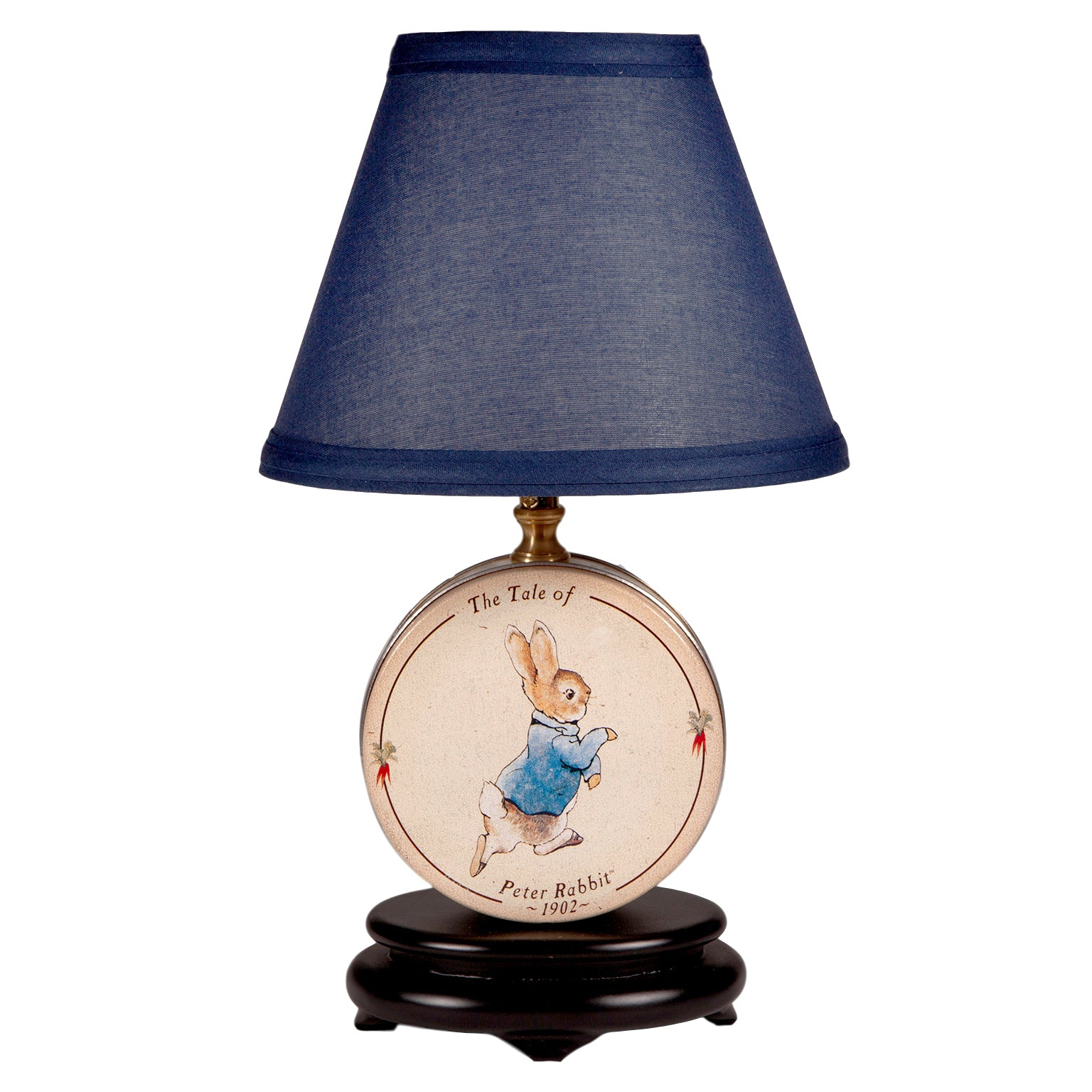 Collections kids table lamps geotapseo Images