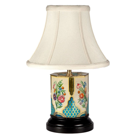 Pretty Table Lamps