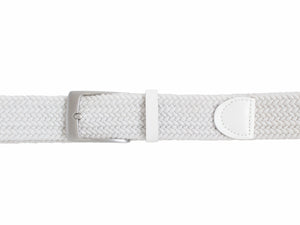Style 014050 - Men's 35mm Glenayr Braided Golf Belt