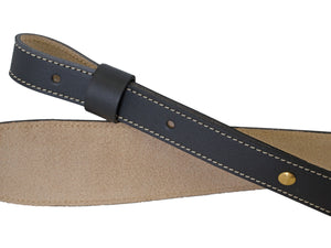 Grizzly Economy Bear Paw Sling