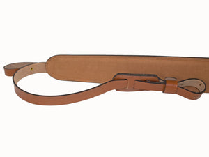 "Ruger 3"" Padded Sling with Thumb Loop"