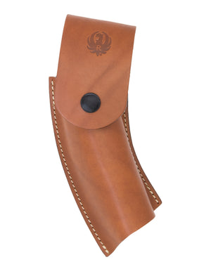 Ruger Leather BX-25 Magazine Pouch
