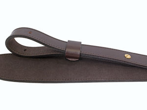 Winchester Leather Cobra Sling