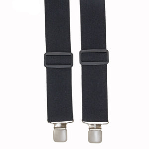 "Style 6020 - 35MM Basic 2"" work suspender"